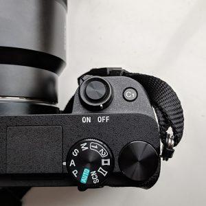 understanding camera aperture